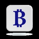 BT-Assets--06