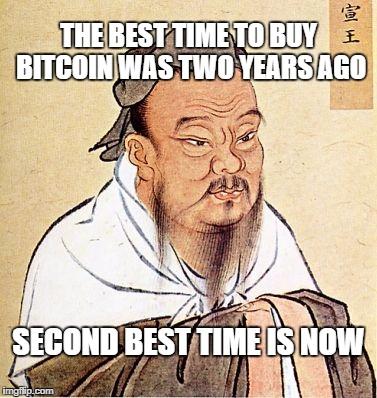 whentobuybitcoin