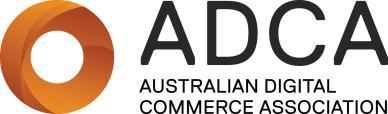 ADCA_logo_full