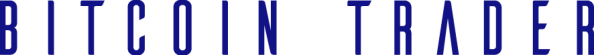 BT Logo BLUE SML